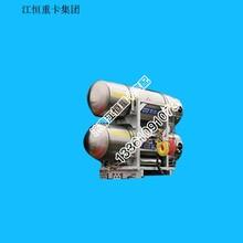 HOKAH7CNG汽化天然气及天然气瓶图片厂家图片