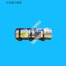 山东东风液化天然气瓶创普杜瓦瓶图片厂家图片