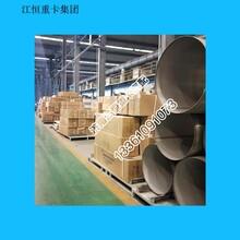山东东风天龙杜瓦瓶CNG天然气瓶及天然气瓶组图片厂家图片