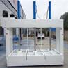 廠家直銷家具木門冷壓機套龍門液壓冷壓機型號可定做