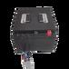 全??萍枷吹貦C鋰電池供應商24V100Ah手推式洗地機電池配快充充電器29.2V30A