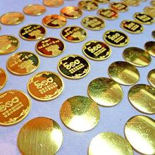 兰州金属纪念币厂家定做金属纪念币图片