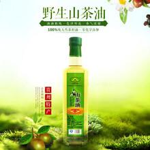 安順山茶油經銷商圖片