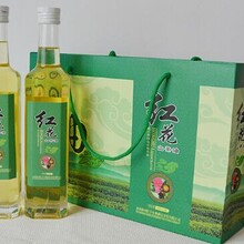 銅仁市山茶油熱銷圖片