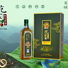 貴州山茶油基地圖片