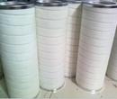 長沙頗爾濾芯供應商圖片