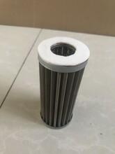 东营天然气滤芯供应商过滤滤芯现货供应图片