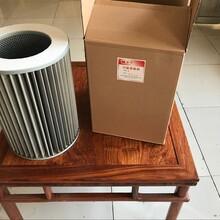 本溪天然气滤芯厂家直销过滤滤芯现货供应图片