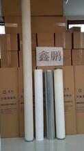 上海气体滤芯尺寸图片