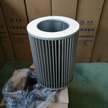 重庆管道过滤器滤芯供应商图片