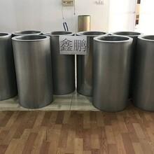 北京聚结分离滤芯供应商图片