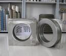 燃氣濾芯廠家直銷圖片