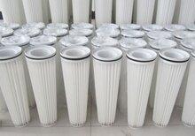 北京空氣除塵濾芯圖片2