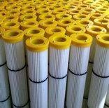 北京空氣除塵濾芯圖片1