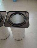 北京空氣除塵濾芯圖片4
