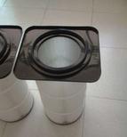 廣州研磨機除塵濾芯圖片3
