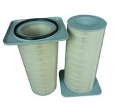 廣州研磨機除塵濾芯圖片4