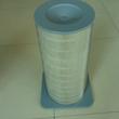 PTFE覆膜除尘滤芯参数图片