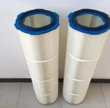 廣州研磨機除塵濾芯圖片1