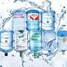 增城水店加盟