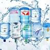 增城桶装水哪家叫水快