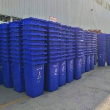 眉山厨余垃圾桶图片