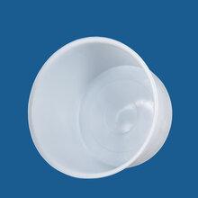 重庆200升塑料圆桶批发图片