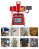 东莞芯片拆除机工厂-保证效率-选晶研科技
