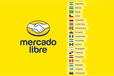 供應Mercadolibre智利海運雙清包稅專線
