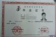 2020深圳成人高考大專有市場營銷專業幾年畢業呢