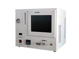 GS-300天然气在线分析仪
