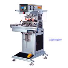 WINON荣龙多色移印机三色/四色/五色/六色/八色印刷机印刷设备
