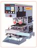 WN-121SWINON荣龙125行程油盆式双色移印机自动印刷设备油盆穿梭移印机