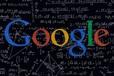 供应谷歌推广搜索竞价优化