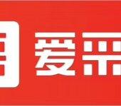 樂清市高低壓電氣百度愛采購入駐阿里巴巴運營