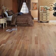 建企商盟阿路美格來談談地板如何選購地板鋪裝方法圖片
