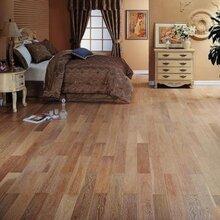 建企商盟阿路美格来谈谈地板如何选购地板铺装方法图片