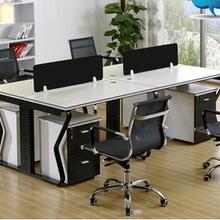 建企商盟新資訊告訴你:辦公桌椅購買時要注意什么問題圖片