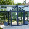 关于建材:阳光房防水怎么做才能不漏水?建企商盟