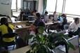 寧波北侖哪里有學平面設計的學校,收費是怎樣的,有沒有人學過?