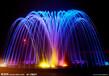 北京音樂噴泉施工維修廠家北京噴泉