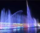 朔州旱地喷泉设备厂家图片