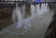 宜春大型喷泉