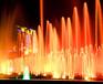 菏澤音樂噴泉價格
