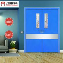 厂家直销铝木生态门现代简约室内套装门防火板抗冲压隔音门
