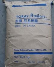 出售ABS日本東麗920江浙瀘出現貨質量保證