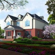 河北沧州装配式房屋定做旧房改造图片