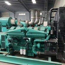 供电:太原900kw发电机出租24小时服务图片