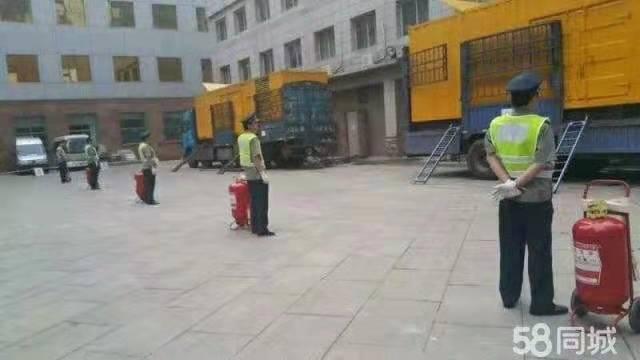 供电)阜新500kw发电机租赁24小时供电