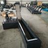 肇庆螺旋式排屑机销售磁性排屑机现货供应